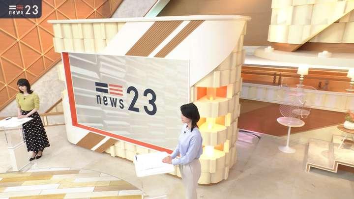2021年05月05日小川彩佳の画像02枚目