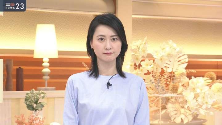 2021年05月05日小川彩佳の画像03枚目