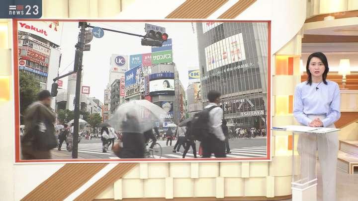 2021年05月05日小川彩佳の画像05枚目