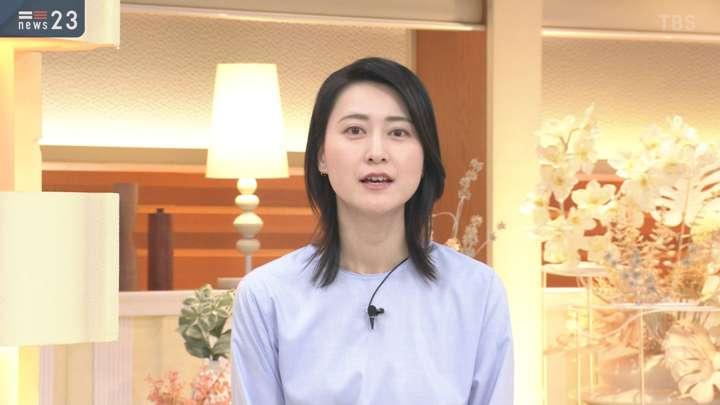 2021年05月05日小川彩佳の画像12枚目