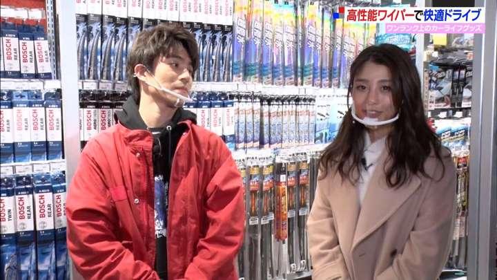 2021年01月17日岡副麻希の画像04枚目