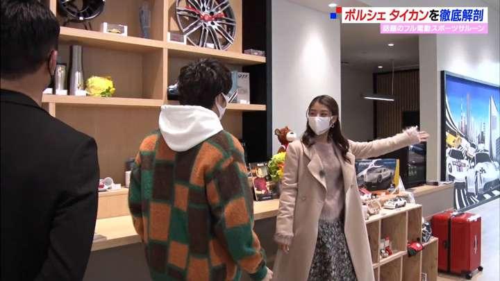2021年01月24日岡副麻希の画像02枚目