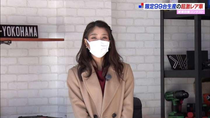 2021年02月07日岡副麻希の画像04枚目