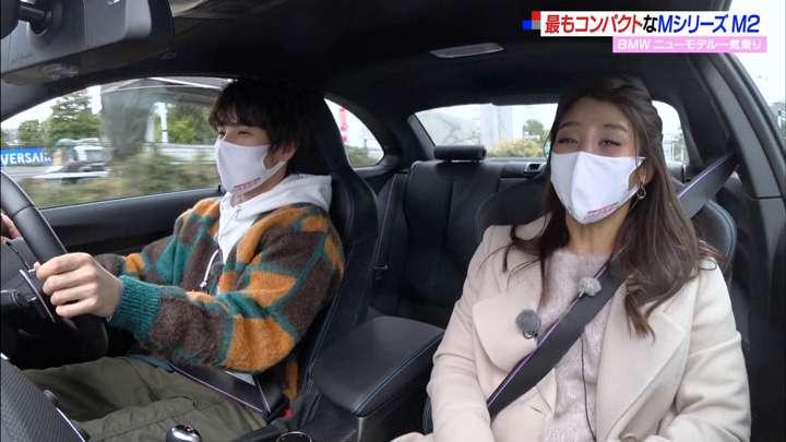 2021年02月14日岡副麻希の画像04枚目