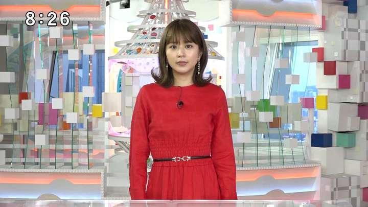 2021年05月01日沖田愛加の画像01枚目