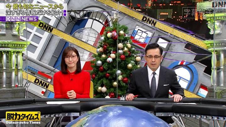 2020年12月25日小澤陽子の画像04枚目