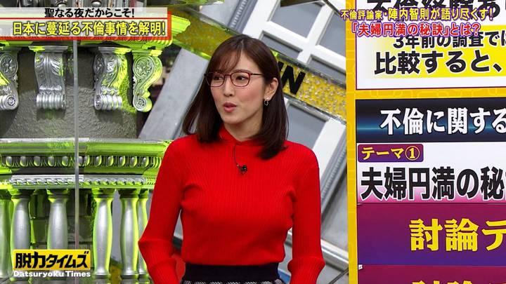 2020年12月25日小澤陽子の画像07枚目
