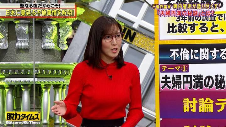 2020年12月25日小澤陽子の画像08枚目