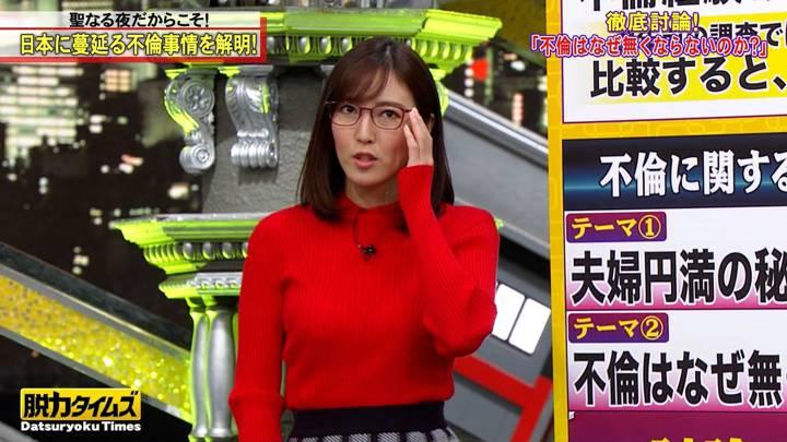 2020年12月25日小澤陽子の画像14枚目