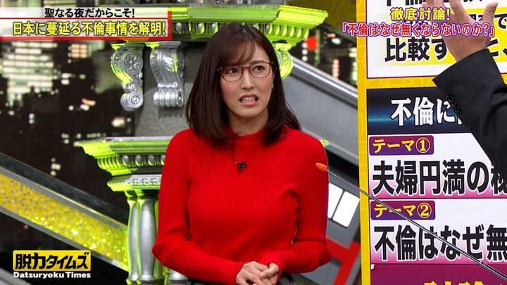 2020年12月25日小澤陽子の画像16枚目