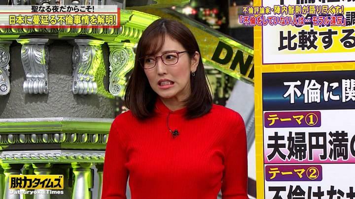 2020年12月25日小澤陽子の画像17枚目