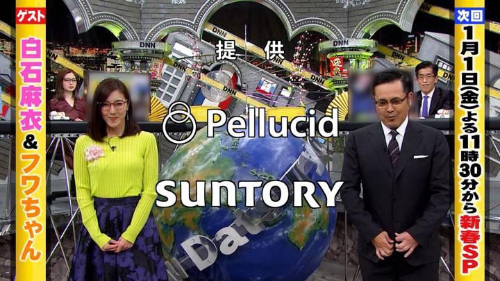 2020年12月25日小澤陽子の画像18枚目