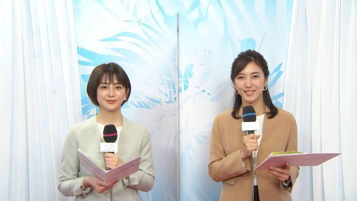 2020年12月26日小澤陽子の画像02枚目