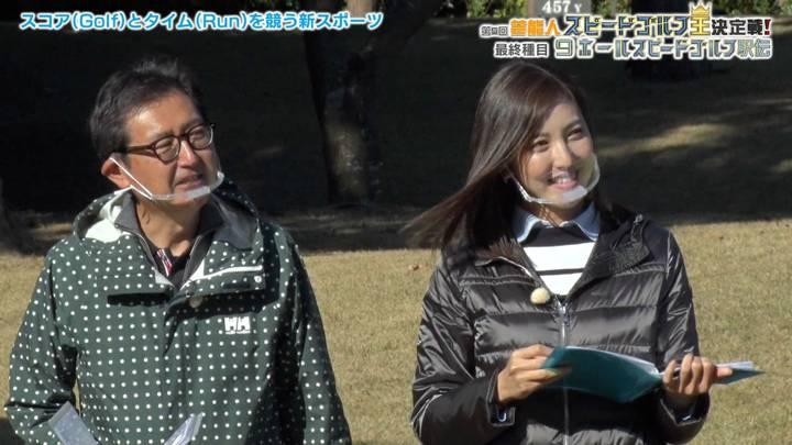 2020年12月31日小澤陽子の画像07枚目
