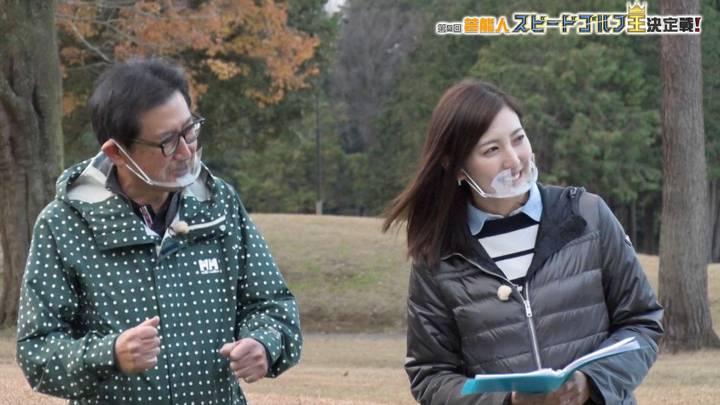 2020年12月31日小澤陽子の画像13枚目