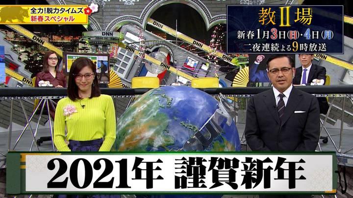 2021年01月01日小澤陽子の画像02枚目