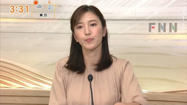 2021年01月02日小澤陽子の画像03枚目