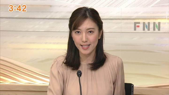 2021年01月02日小澤陽子の画像07枚目
