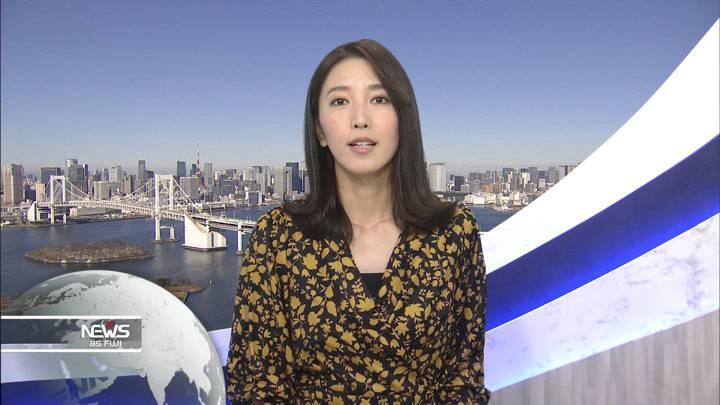 2021年01月10日小澤陽子の画像03枚目
