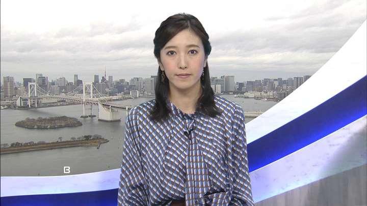 2021年01月17日小澤陽子の画像01枚目