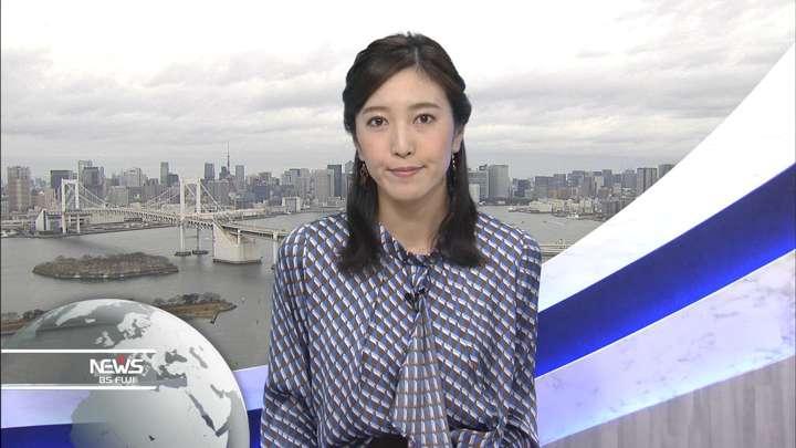2021年01月17日小澤陽子の画像04枚目