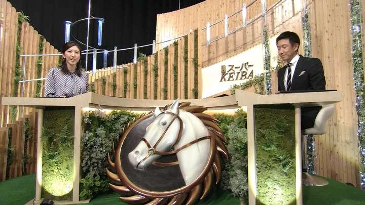 2021年01月17日小澤陽子の画像06枚目