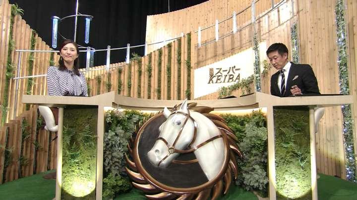 2021年01月17日小澤陽子の画像09枚目