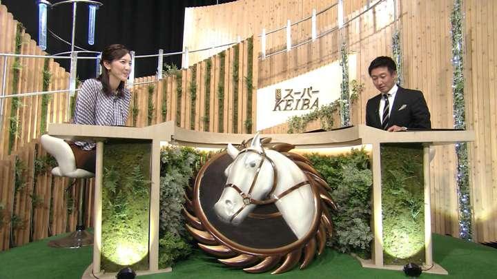 2021年01月17日小澤陽子の画像10枚目