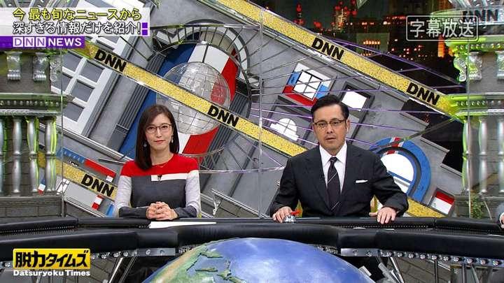 2021年01月22日小澤陽子の画像01枚目
