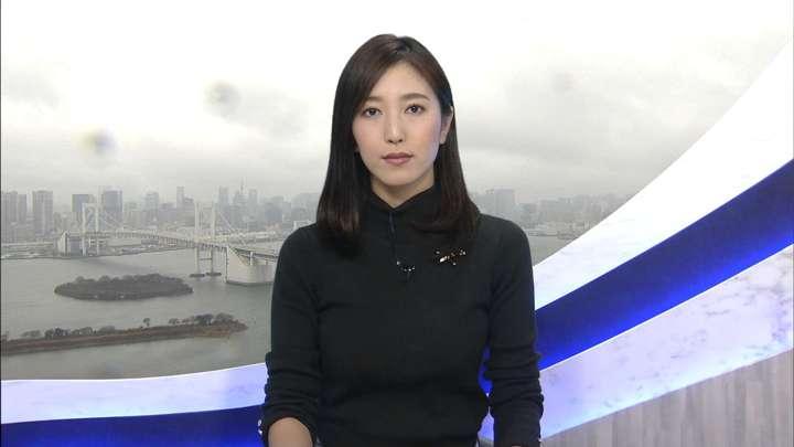 2021年01月24日小澤陽子の画像01枚目