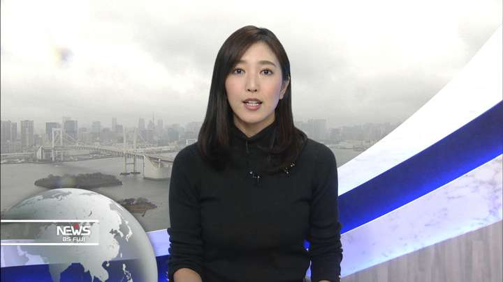 2021年01月24日小澤陽子の画像03枚目