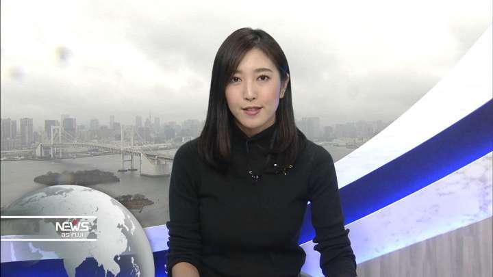 2021年01月24日小澤陽子の画像04枚目