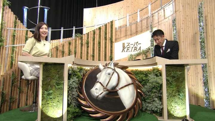 2021年01月24日小澤陽子の画像06枚目