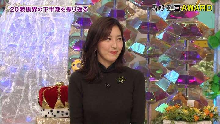 2021年02月06日小澤陽子の画像01枚目