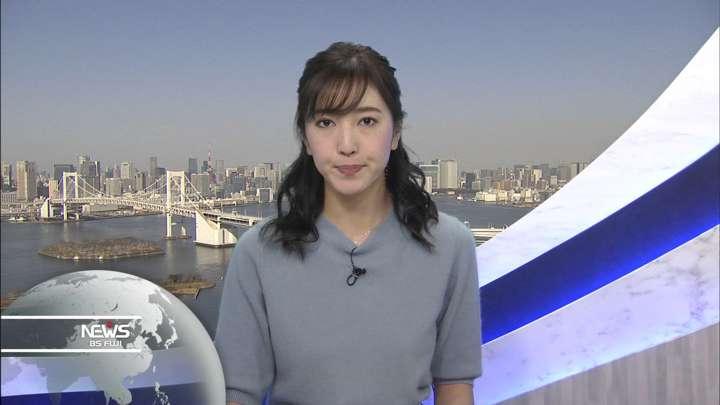 2021年02月07日小澤陽子の画像02枚目
