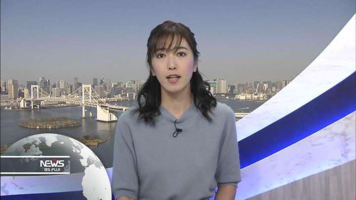 2021年02月07日小澤陽子の画像03枚目
