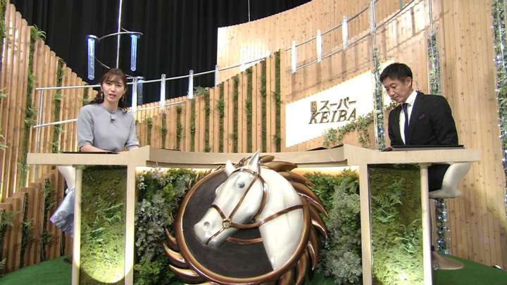 2021年02月07日小澤陽子の画像06枚目