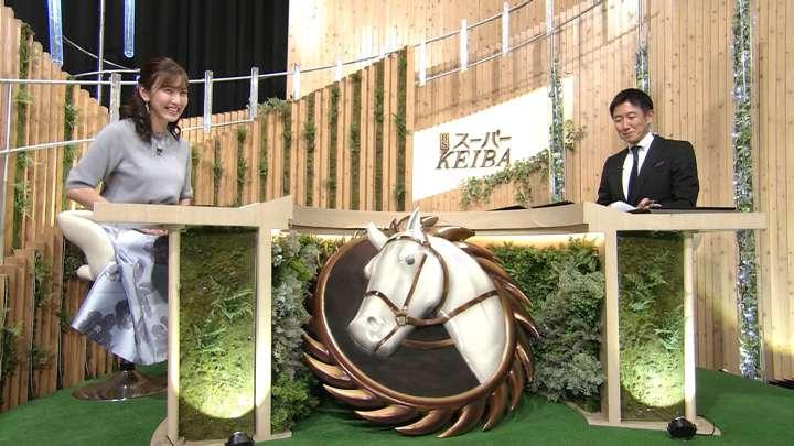 2021年02月07日小澤陽子の画像10枚目