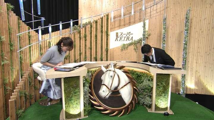 2021年02月07日小澤陽子の画像12枚目