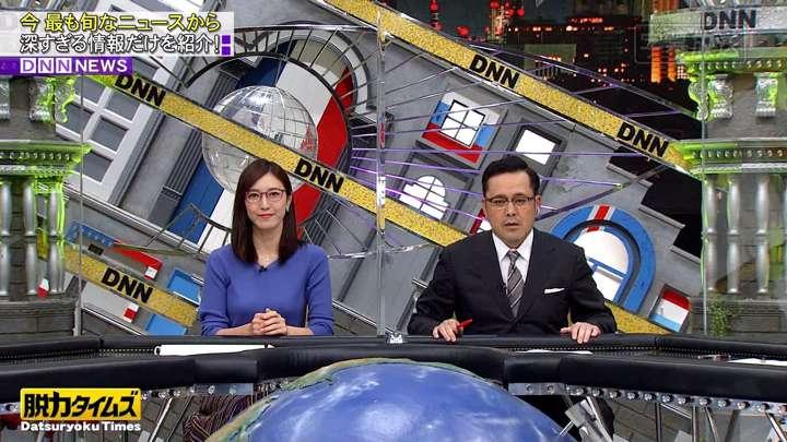2021年02月12日小澤陽子の画像01枚目