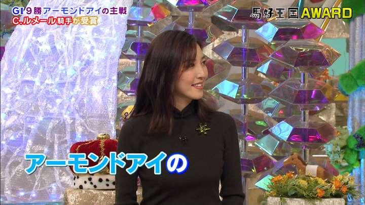 2021年02月13日小澤陽子の画像01枚目