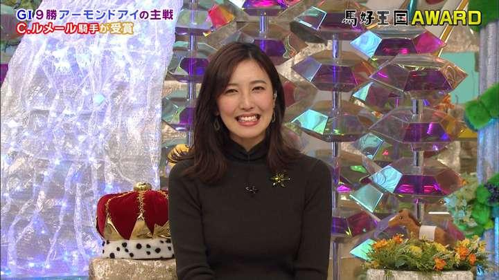 2021年02月13日小澤陽子の画像02枚目