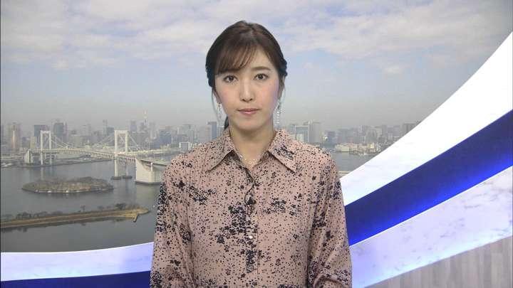 2021年02月14日小澤陽子の画像01枚目