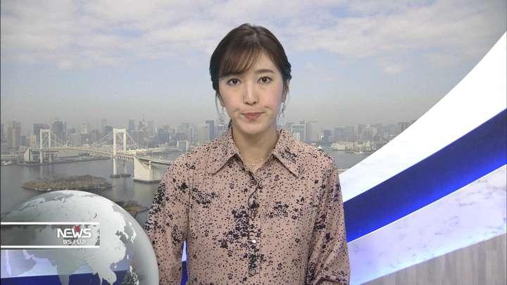 2021年02月14日小澤陽子の画像02枚目