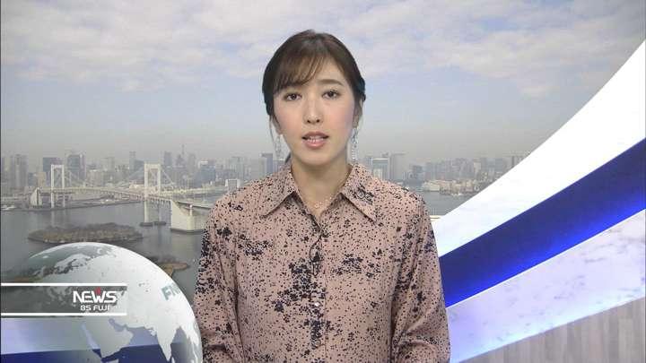 2021年02月14日小澤陽子の画像03枚目