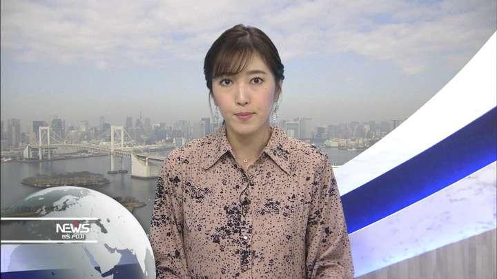 2021年02月14日小澤陽子の画像04枚目
