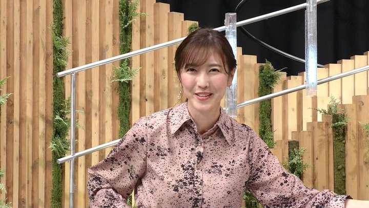 2021年02月14日小澤陽子の画像09枚目
