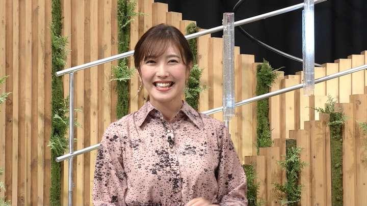 2021年02月14日小澤陽子の画像10枚目