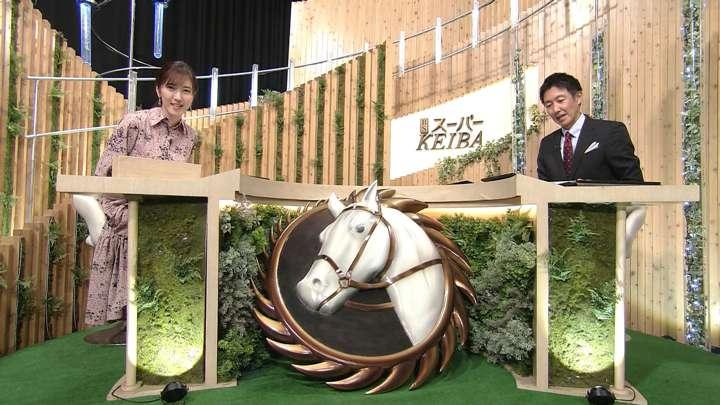 2021年02月14日小澤陽子の画像12枚目