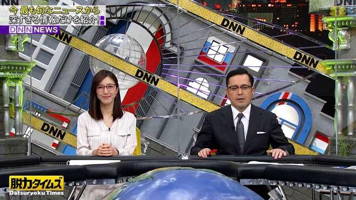 2021年02月19日小澤陽子の画像01枚目